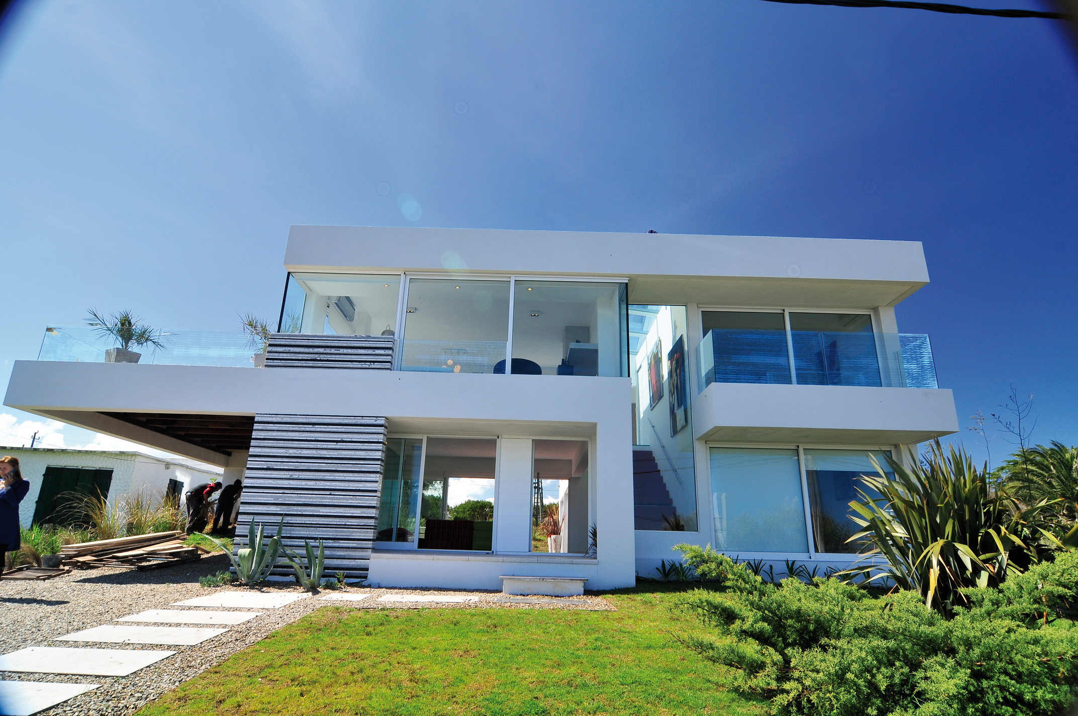 life is good uruguay estudio de arquitectura