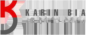 Arquitecta Karin Bia - Estudio arquitectura moderna en Uruguay